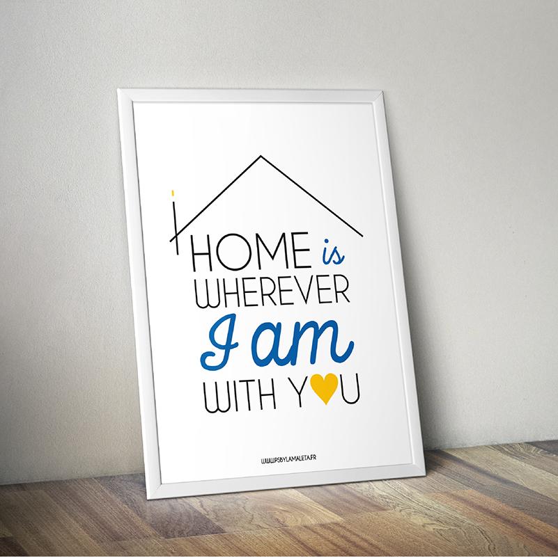 Affiche_Home_Site