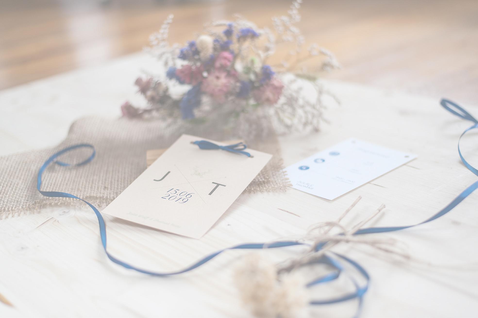 Papeterie & accessoires personnalisés